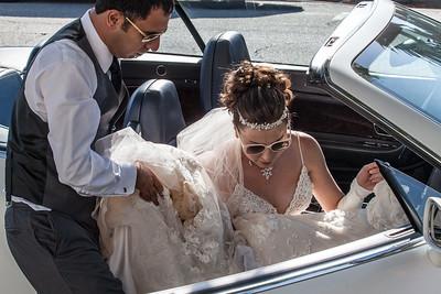 Gayane & Aram Wedding-20