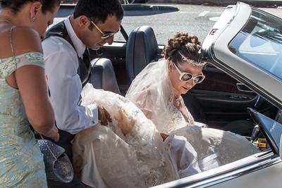 Gayane & Aram Wedding-19