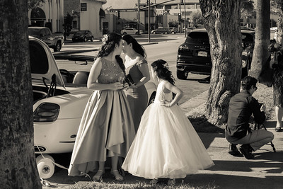 Gayane & Aram Wedding-44