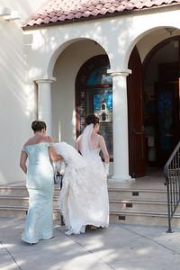 Gayane & Aram Wedding-28