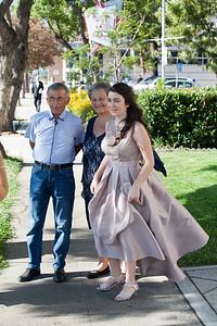 Gayane & Aram Wedding-23