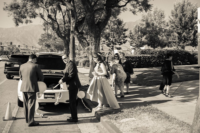 Gayane & Aram Wedding-43