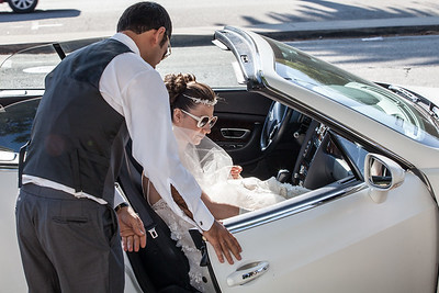 Gayane & Aram Wedding-18