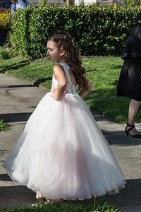 Gayane & Aram Wedding-42