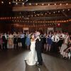 Gayle & Jim's Wedding_1292
