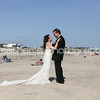 Gayle & Jim's Wedding_0023