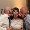 Gayle & Jim's Wedding_1099