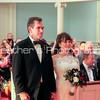 Gayle & Jim's Wedding_0296