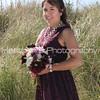 Gayle & Jim's Wedding_0116