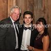 Gayle & Jim's Wedding_1114