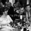 Gayle & Jim's Wedding_2763