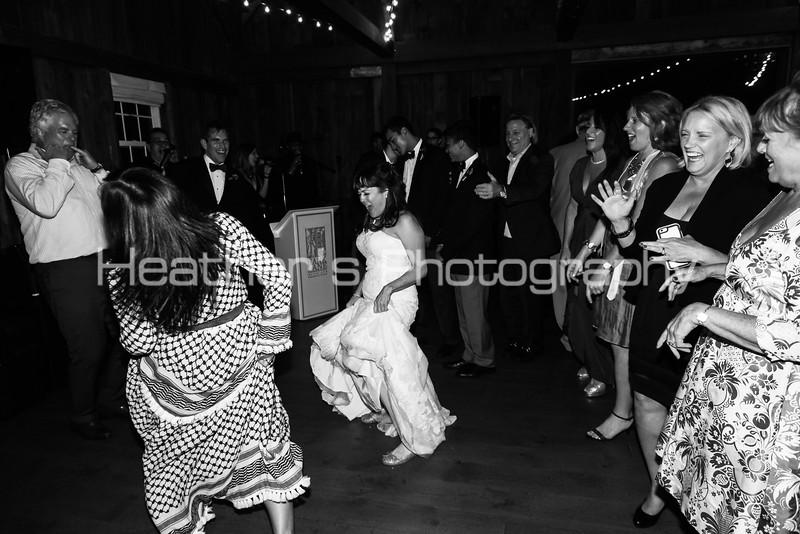 Gayle & Jim's Wedding_3252