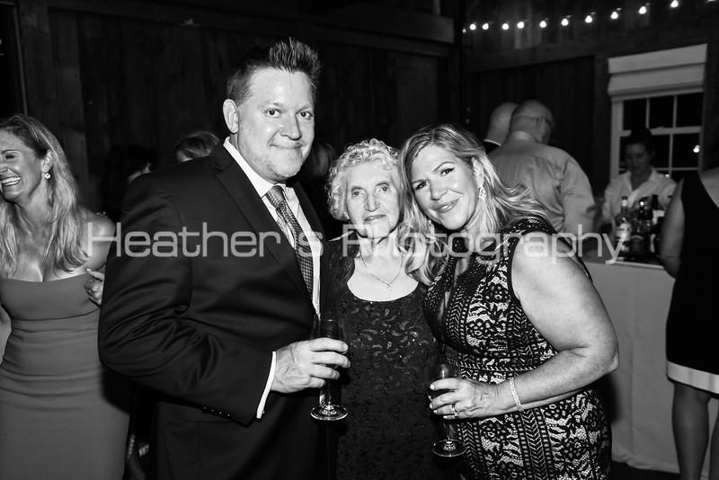Gayle & Jim's Wedding_3511