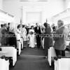 Gayle & Jim's Wedding_2290