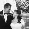 Gayle & Jim's Wedding_2008