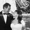 Gayle & Jim's Wedding_2006