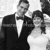 Gayle & Jim's Wedding_2002