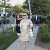 Gayle & Jim's Wedding_0644