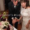 Gayle & Jim's Wedding_1054