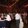 Gayle & Jim's Wedding_1719