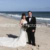 Gayle & Jim's Wedding_0046