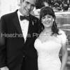 Gayle & Jim's Wedding_2013