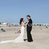 Gayle & Jim's Wedding_0027