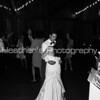 Gayle & Jim's Wedding_3600
