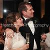 Gayle & Jim's Wedding_1095