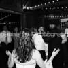 Gayle & Jim's Wedding_3517