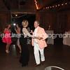 Gayle & Jim's Wedding_1169