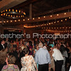 Gayle & Jim's Wedding_1321