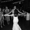 Gayle & Jim's Wedding_3384