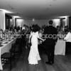 Gayle & Jim's Wedding_2696