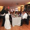 Gayle & Jim's Wedding_1084