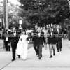 Gayle & Jim's Wedding_2440
