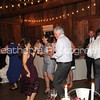 Gayle & Jim's Wedding_1209