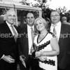 Gayle & Jim's Wedding_2659