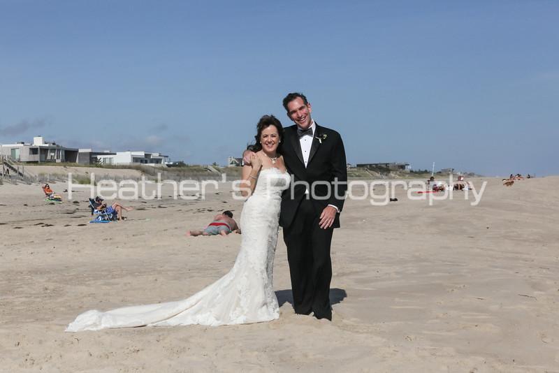 Gayle & Jim's Wedding_0030