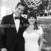 Gayle & Jim's Wedding_2011