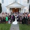 Gayle & Jim's Wedding_0496