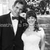 Gayle & Jim's Wedding_2010