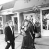 Gayle & Jim's Wedding_2421
