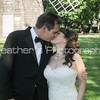 Gayle & Jim's Wedding_0166
