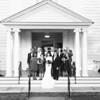 Gayle & Jim's Wedding_2306