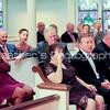 Gayle & Jim's Wedding_0310