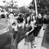 Gayle & Jim's Wedding_2482