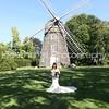 Gayle & Jim's Wedding_0125