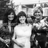 Gayle & Jim's Wedding_2601