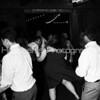 Gayle & Jim's Wedding_3537